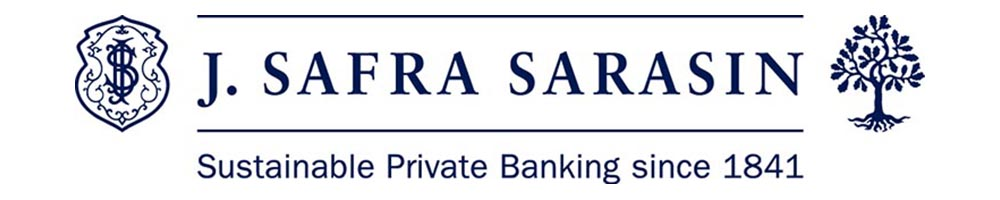 J. Safra Sarasin Bank